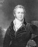 Frederick John Robinson Royalty Free Stock Image