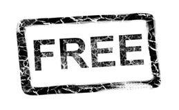 Free Royalty Free Stock Image