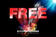 Free 3D Stock Photos