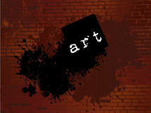 Free Art Stock Photos
