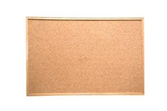 Free corkboard isolated Stock Photos