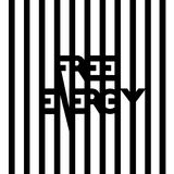 Free energy Stock Photos