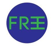 Free Icon Design Stock Images