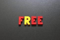 Free Stock Image