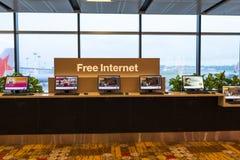 Free Internet Stock Photos