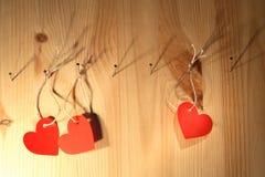 Free Love Stock Photography