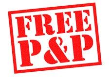FREE P&P Stock Photo