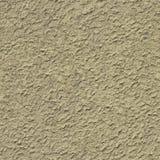free seamless stucco sand Stock Photo