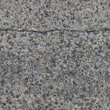 free seamless texture concrete old Stock Photo