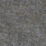 free seamless texture old concrete 2 Royalty Free Stock Photos