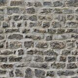 free seamless texture old wall 3 Royalty Free Stock Image