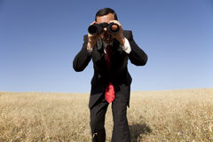 Free searching Stock Photography