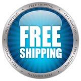 Free shipping icon Stock Photo