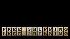Free shipping Stock Photos