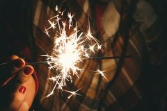 Free stock photo of blur, bright, close, -up Royalty Free Stock Photography