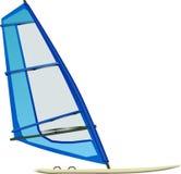 Free stock photo of boat, sail, sailing ship, water transportation Stock Images