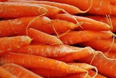 Free stock photo of carrot, vegetable, orange, food Stock Image