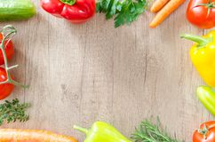 Free stock photo of carrots, food, fresh, freshness, Royalty Free Stock Images