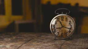 Free stock photo of clock, close up, watch, font Royalty Free Stock Image