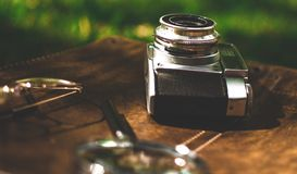 Free stock photo of close up, photography, camera lens, macro photography