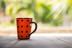 Free stock photo of cup, coffee cup, macro photography, still life photography