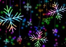Free stock photo of fireworks, event, sky, sparkler Royalty Free Stock Photo