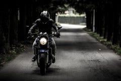 Free stock photo of land vehicle, motorcycle, car, vehicle Stock Images
