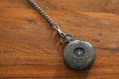 Free stock photo of pendant, locket, jewellery, silver Royalty Free Stock Image