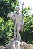 Free stock photo of statue, sculpture, monument, tree Royalty Free Stock Photos