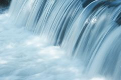 Free stock photo of water, body of water, water resources, watercourse Royalty Free Stock Image