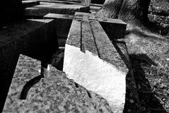 Free stock photo of white, black, black and white, monochrome photography Stock Photos
