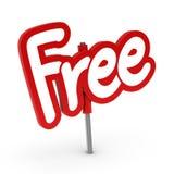 Free tag Stock Photos