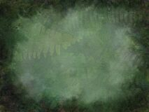 Free Texture - Leafy green Stock Photo