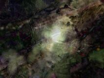 Free Texture - Midnight Secrets Stock Photography