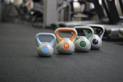 Free weight Stock Photos