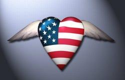 Freedom? Stock Photos