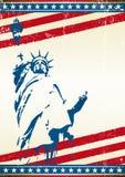 Freedom Royalty Free Stock Photography