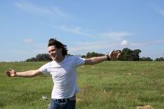 ~Freedom~ de Daniel Imagen de archivo
