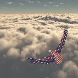Freedom Stock Photos