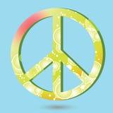 Freedom symbol Stock Photo
