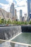 Freedom Tower Imagen de archivo