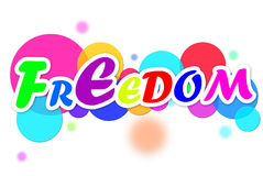 Freedom Stock Photography