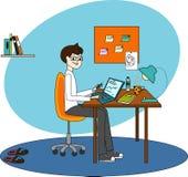 Freelance Stock Images