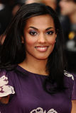 Freema Agyeman, Royalty Free Stock Images
