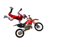 Freestyle Stock Photography