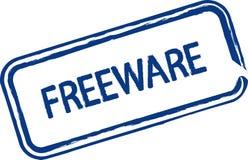 Freeware libre illustration