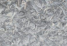 Freez texture Stock Photography