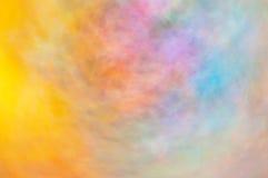 Freezelight background 2 Stock Image