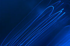 Freezelight background 5 Royalty Free Stock Image