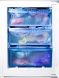 Freezer stock photos